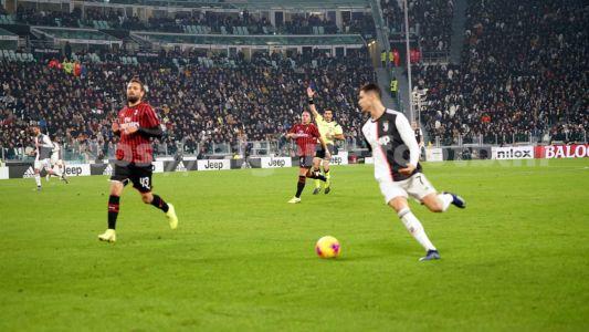 Juventus Milan AC 042