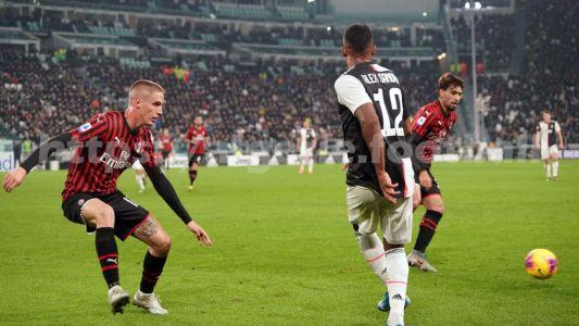 Juventus Milan AC 043