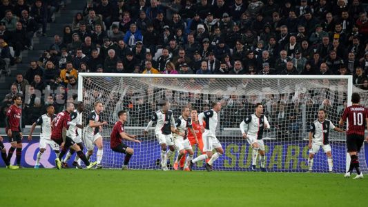 Juventus Milan AC 044