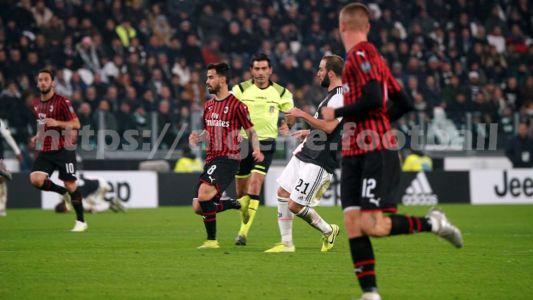 Juventus Milan AC 046