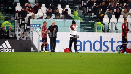 Juventus Milan AC 048