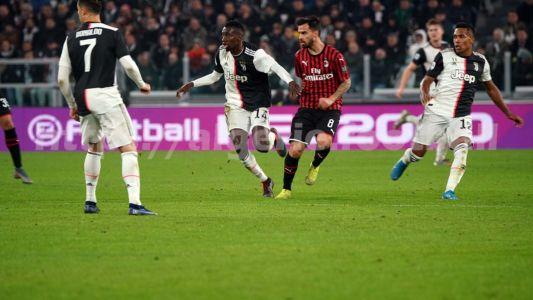 Juventus Milan AC 049