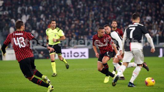 Juventus Milan AC 051