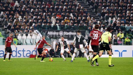 Juventus Milan AC 052