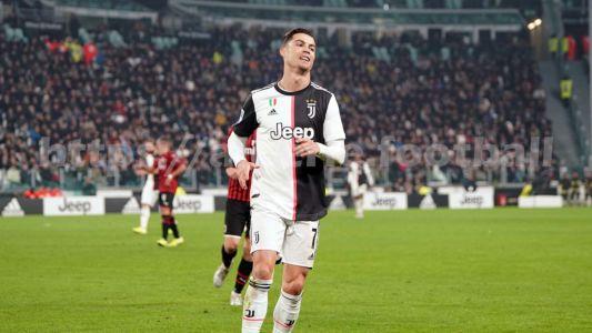 Juventus Milan AC 054