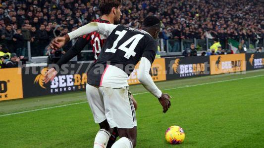 Juventus Milan AC 057
