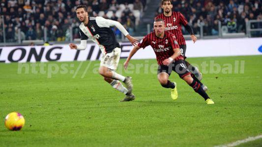 Juventus Milan AC 059