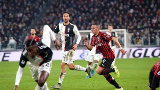 Juventus Milan AC 061