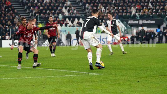 Juventus Milan AC 065