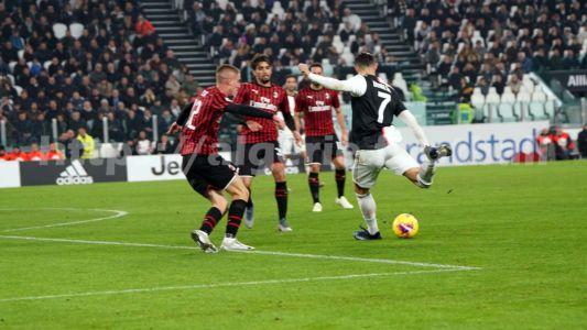 Juventus Milan AC 066