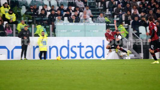 Juventus Milan AC 069