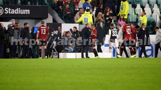 Juventus Milan AC 072