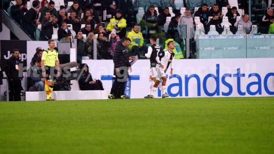 Juventus Milan AC 083