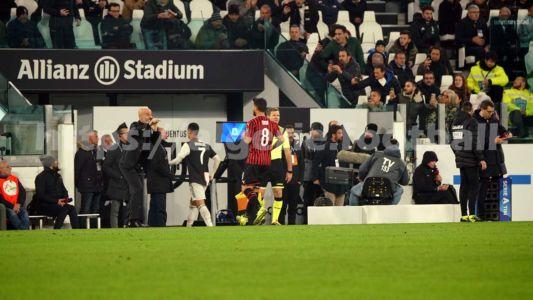 Juventus Milan AC 084