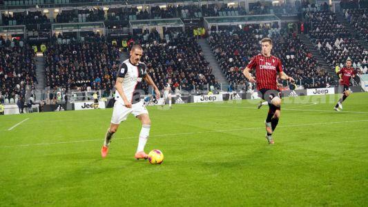 Juventus Milan AC 090