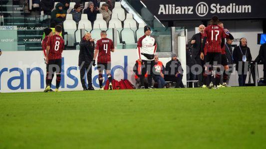 Juventus Milan AC 094