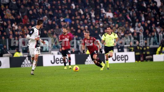 Juventus Milan AC 097