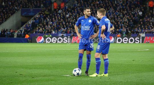 Leicester FCSeville 006