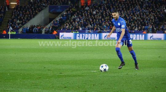 Leicester FCSeville 008
