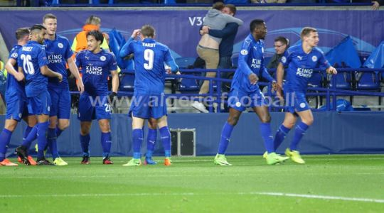Leicester FCSeville 011