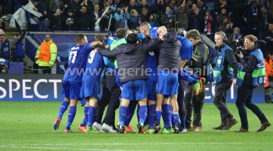 Leicester FCSeville 067