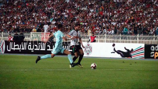 MCA Al Riffa037