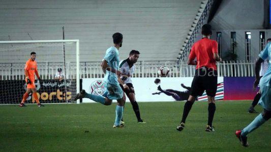 MCA Al Riffa053