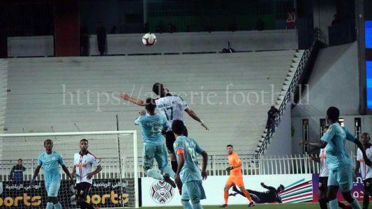 MCA Al Riffa071