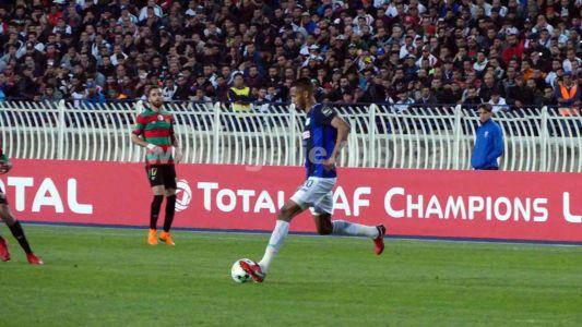 MCA Difaa 072