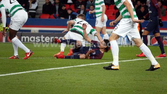 PSG Celtic 013