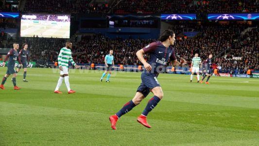 PSG Celtic 015