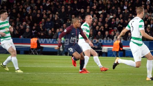 PSG Celtic 017