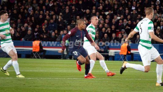 PSG Celtic 017