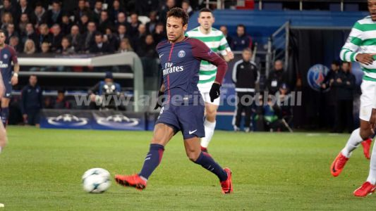 PSG Celtic 018
