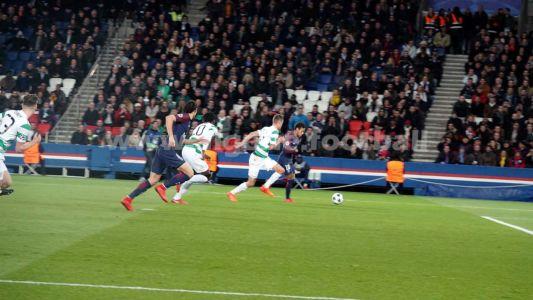 PSG Celtic 020