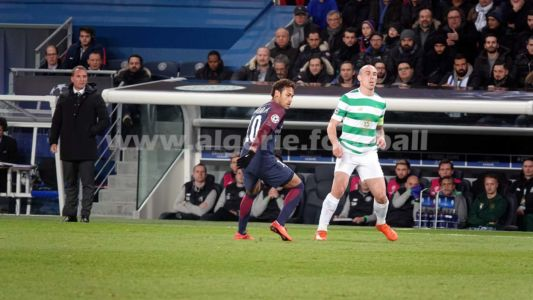 PSG Celtic 027