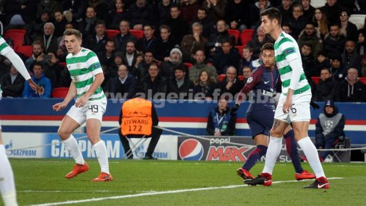 PSG Celtic 029
