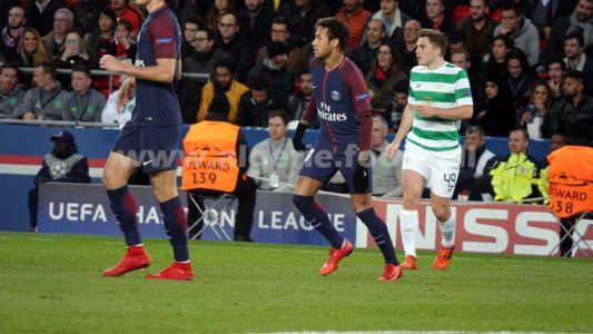 PSG Celtic 030