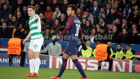 PSG Celtic 031