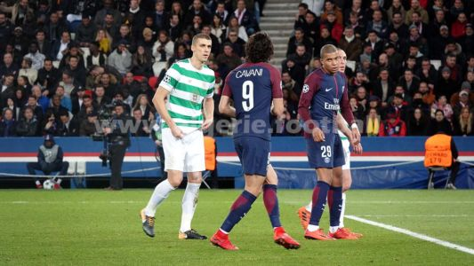 PSG Celtic 055