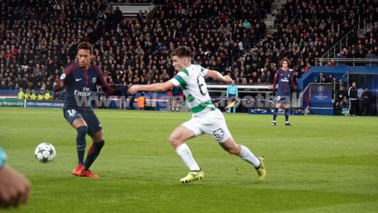 PSG Celtic 057