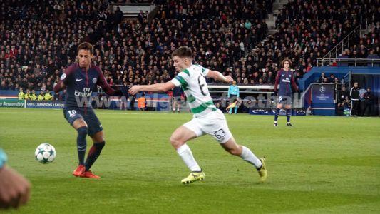 PSG Celtic 057