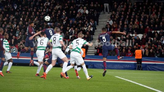 PSG Celtic 062