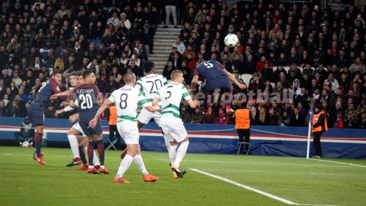 PSG Celtic 063
