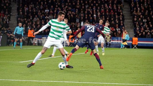 PSG Celtic 068