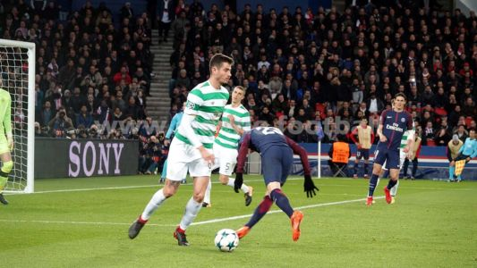 PSG Celtic 069
