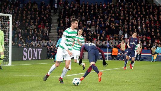 PSG Celtic 069