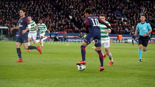 PSG Celtic 071