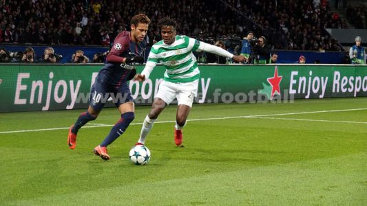 PSG Celtic 078