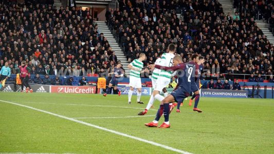 PSG Celtic 083